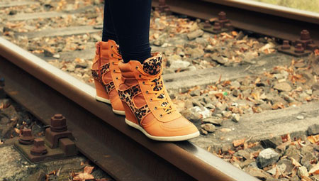 boots-450